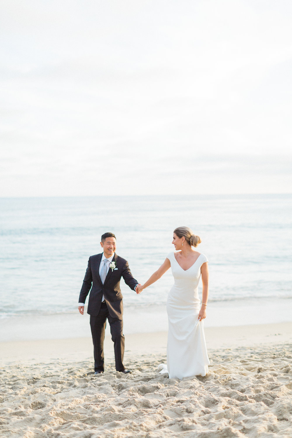 LagunaBeach_Wedding_Photographer_McKenzie_Smith_Photography-834.jpg