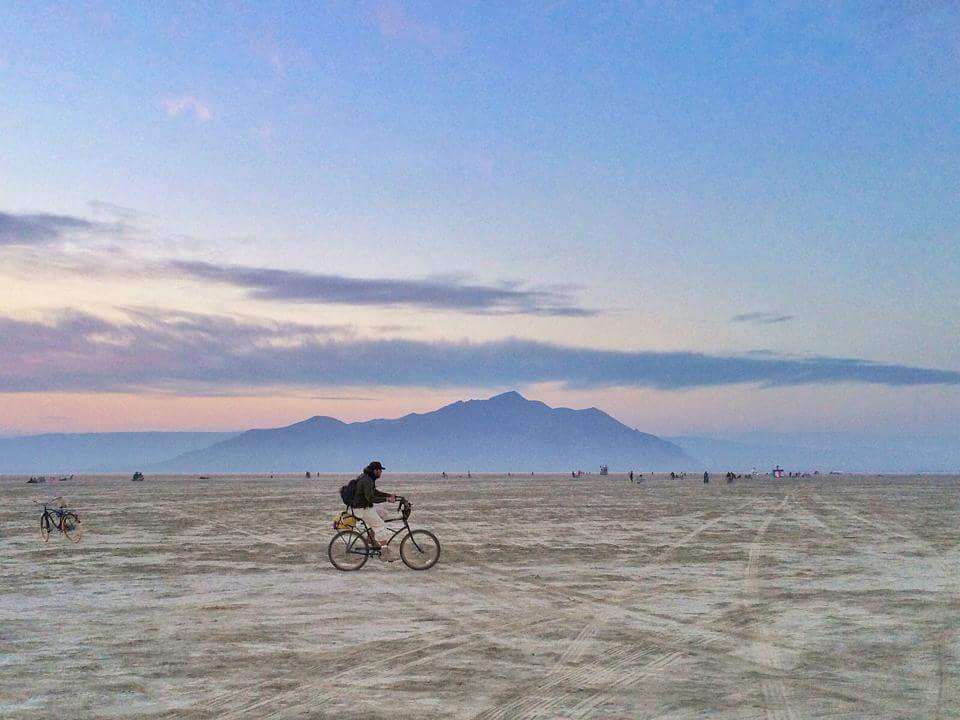 Burning Man Sunset 2015.jpg
