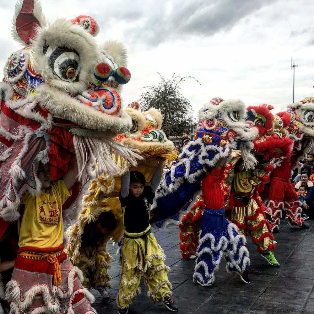 Lion Dancers.jpg