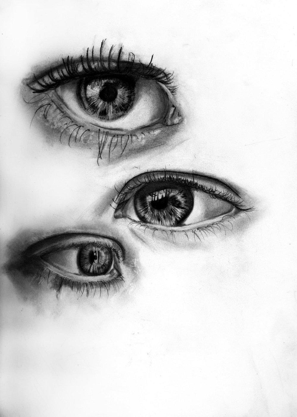 eye study.jpg