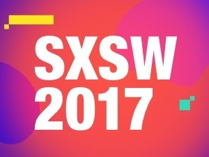 mobile_sxsw_2017_blog_preview-3.jpg