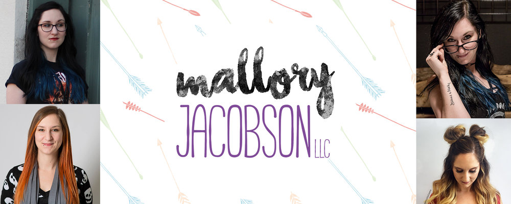 mallory-jacobson-about