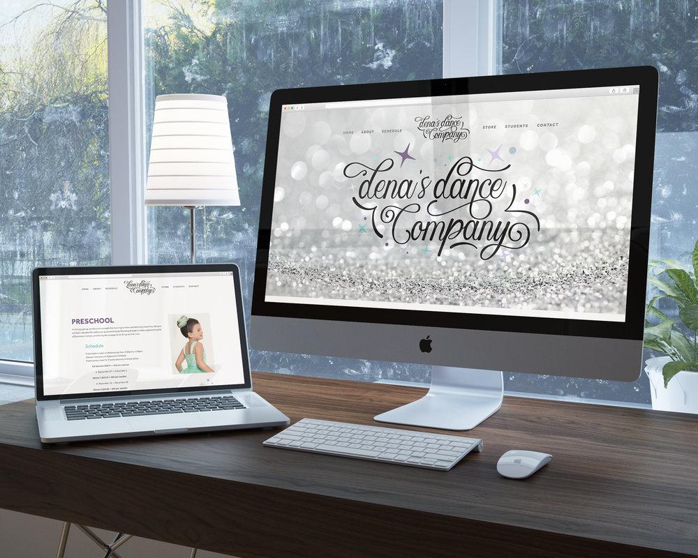 iMac-&-Macbook.jpg