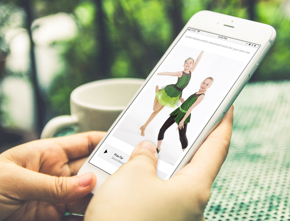 iphone-vertical.jpg
