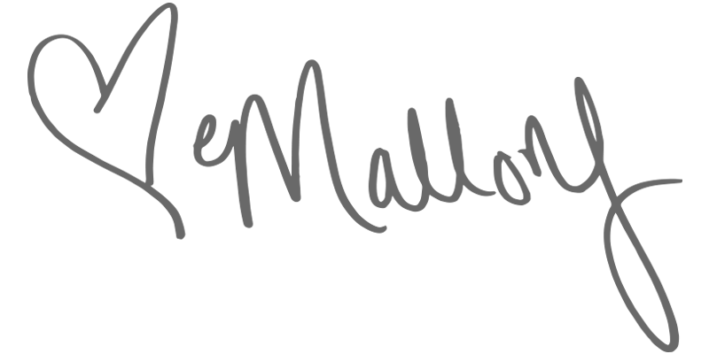 love-mallory.png