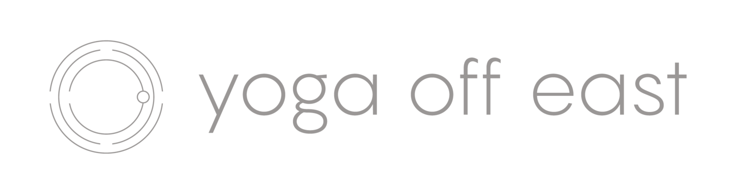 Yoga Off East