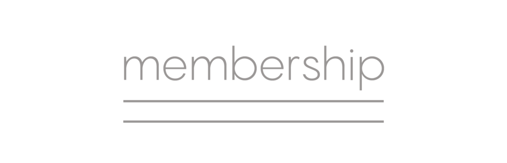 Membership_NEWNEW-10.png