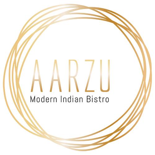 aarzu-light.png