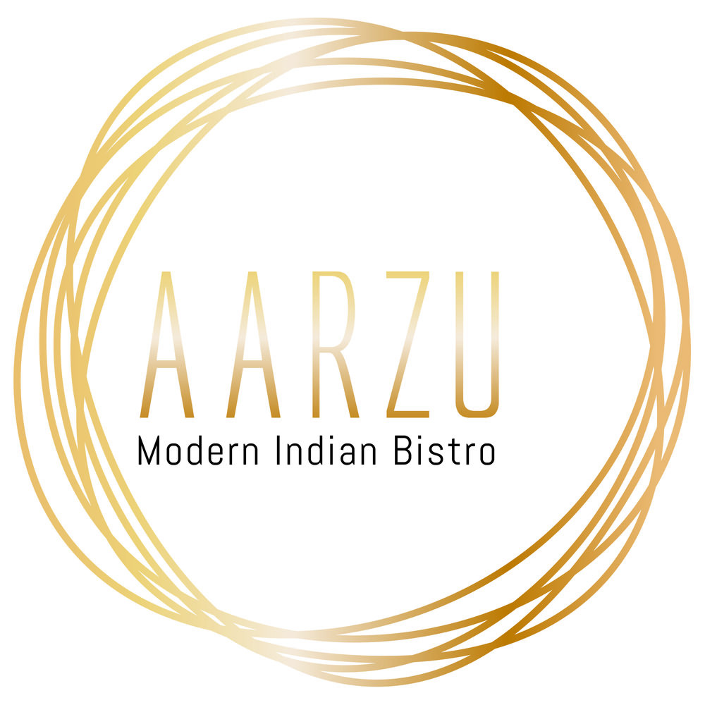 Spend this Father's Day with the Aarzu family.Offering Grand Buffet Brunch & Dinner Specials - Make your reservations today!