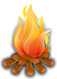 fire-30231_640.png