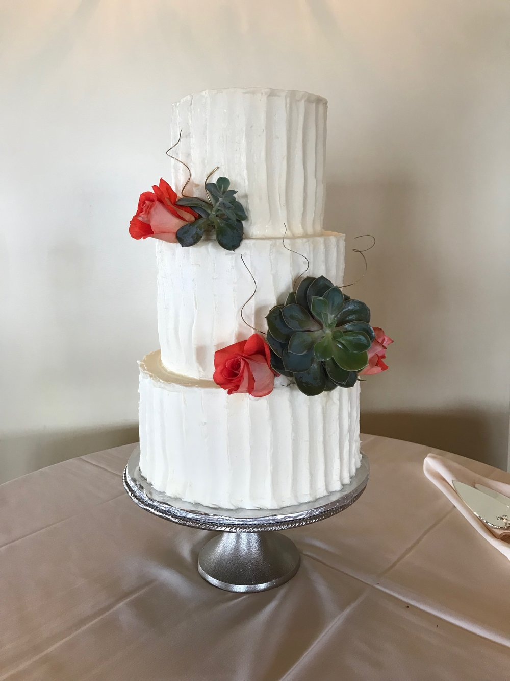Succulent Wedding Cake.JPG