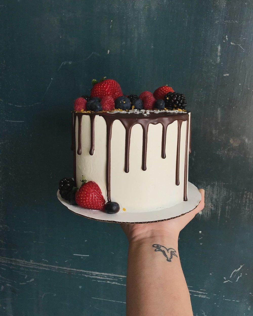 BerryDrip Cake.JPG