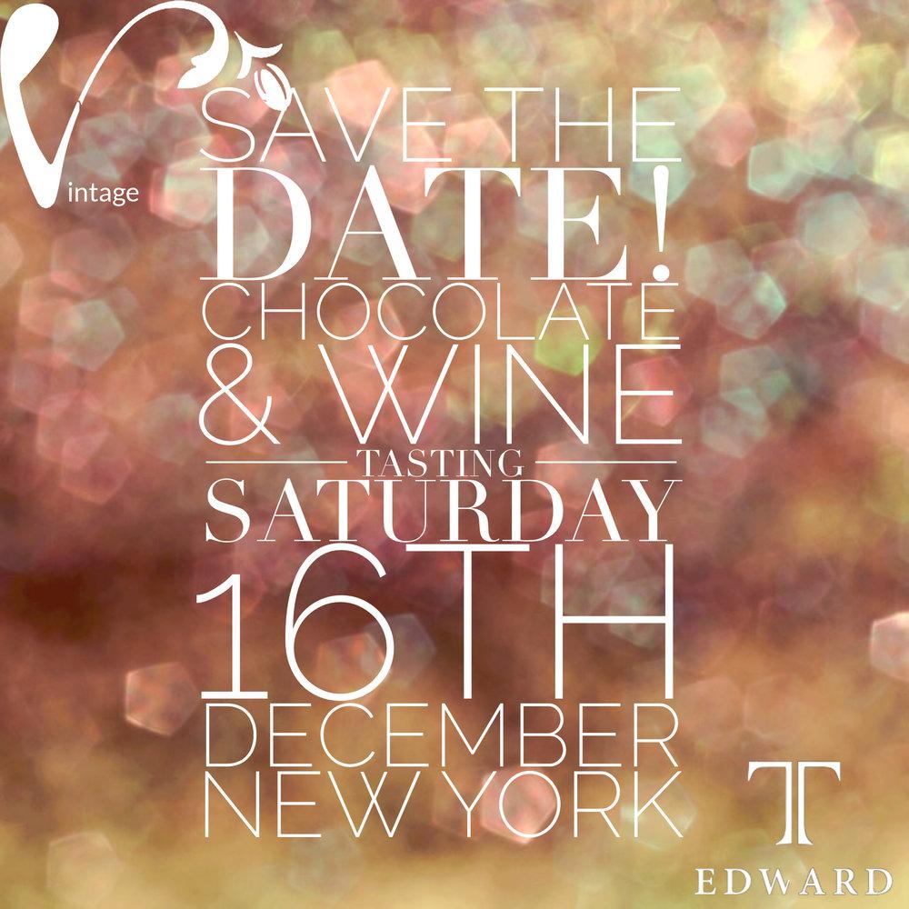 2017 Event Flyer.jpg