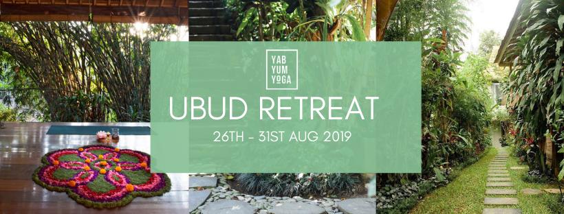 Bali Retreat 2019-2.png