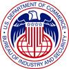 usdoc_industry_security_sm.jpg