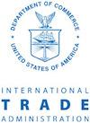 ita-emblem.jpg