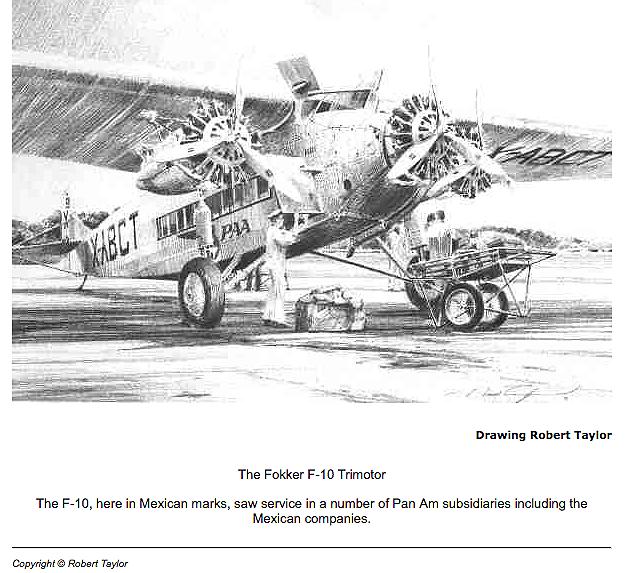 Fokker_F_10_Trimotor_Taylor-4383-900-600-100.png