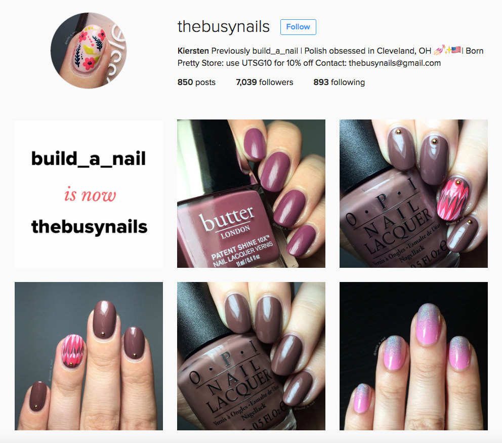 thebusynails-ig.jpeg