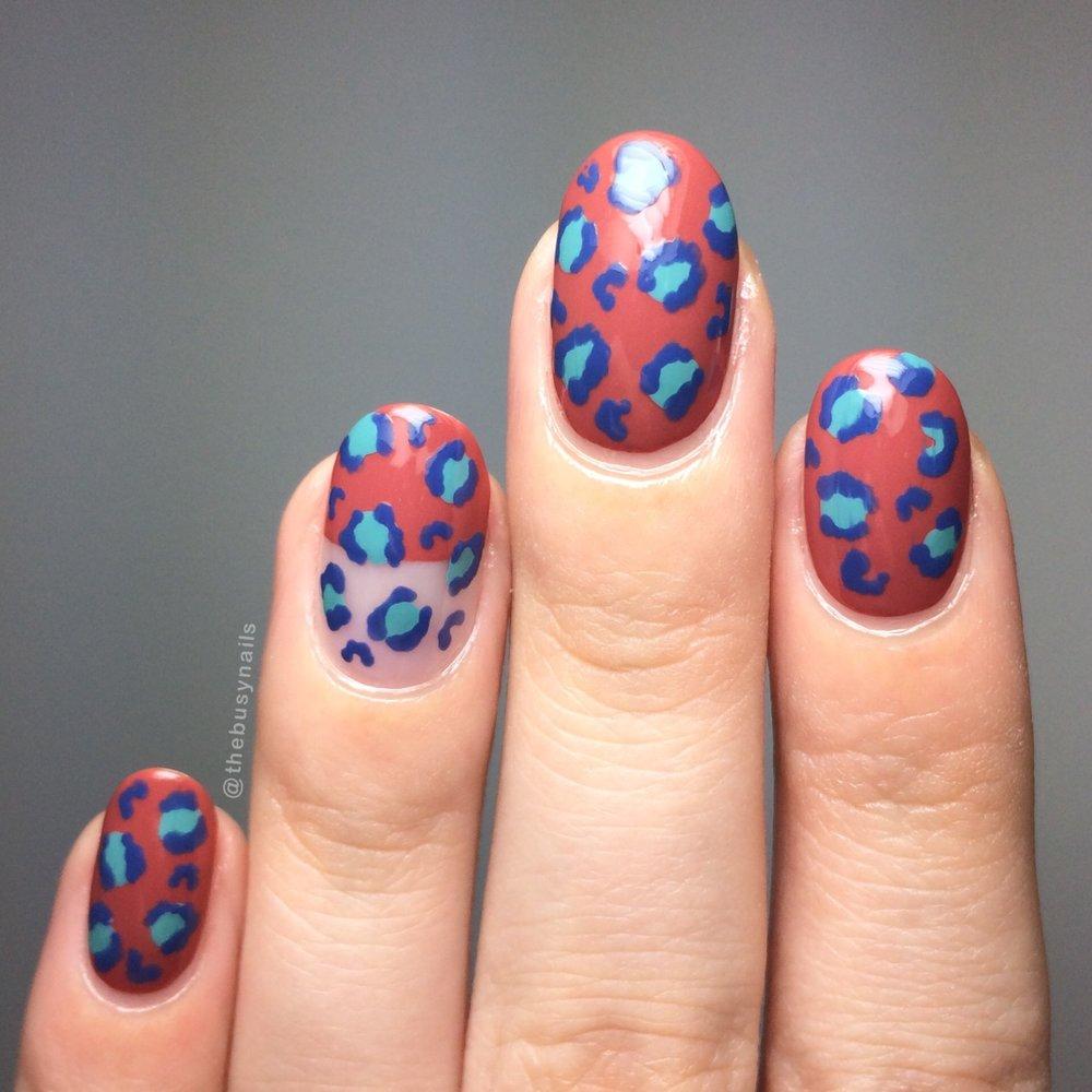 leopard-print-nails.jpg
