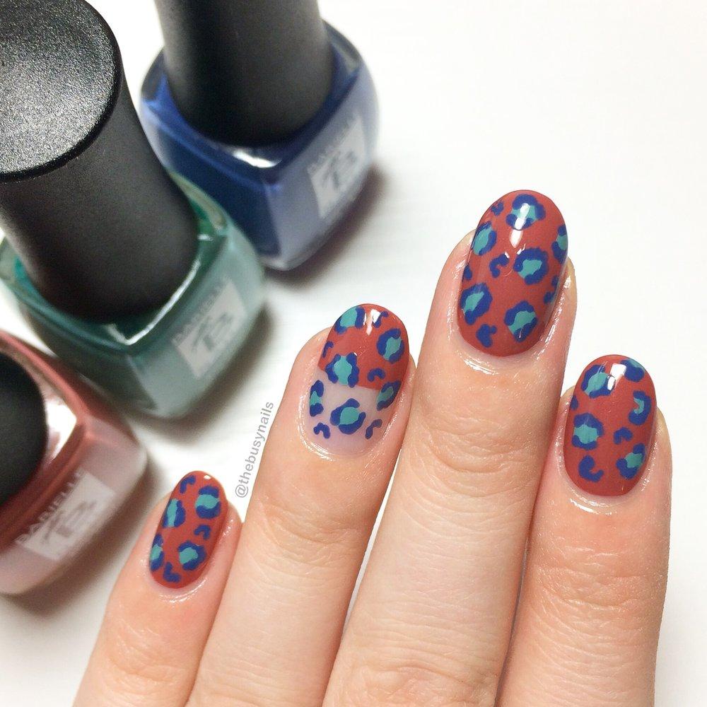 leopard-print-nails2.jpg