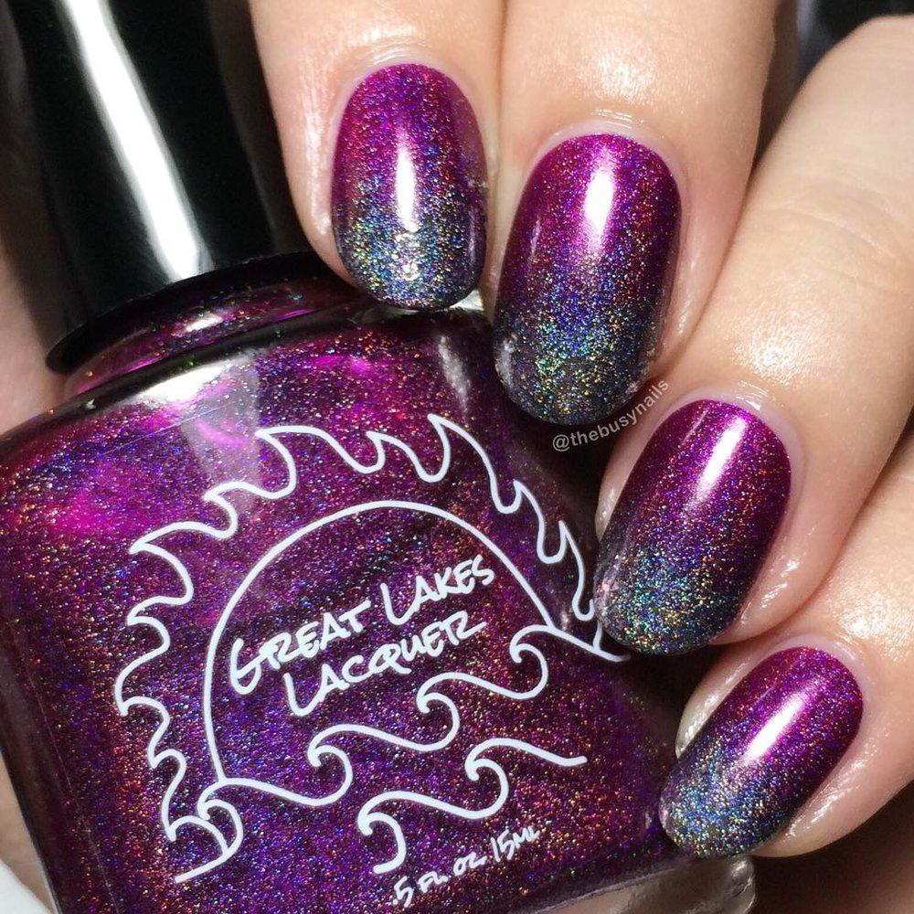 holo-glitter-gradient-nails.jpg