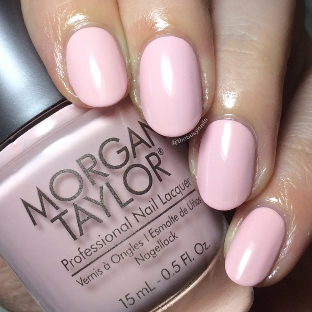 morgan-taylor-plumette