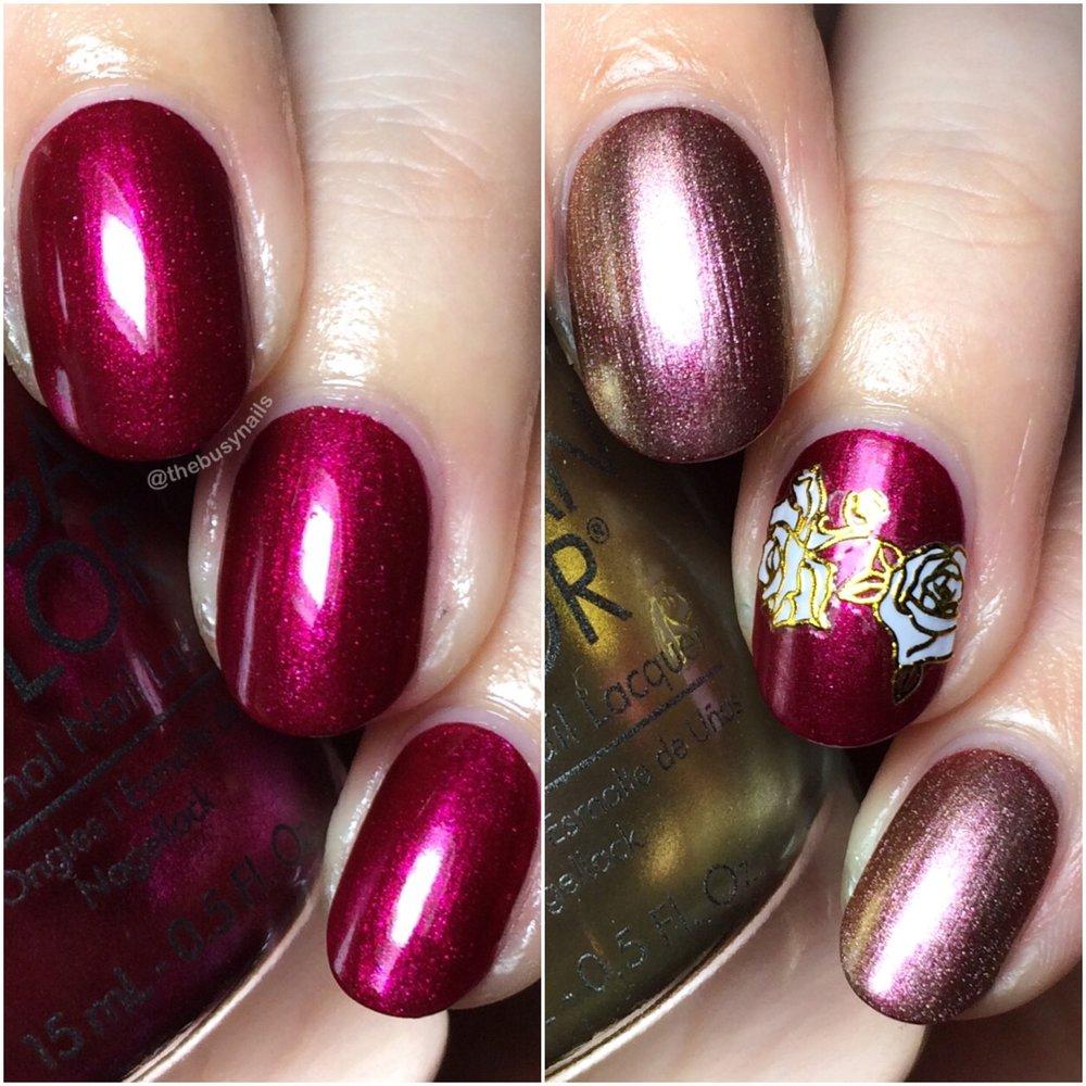 morgan-taylor-last-petal-patina