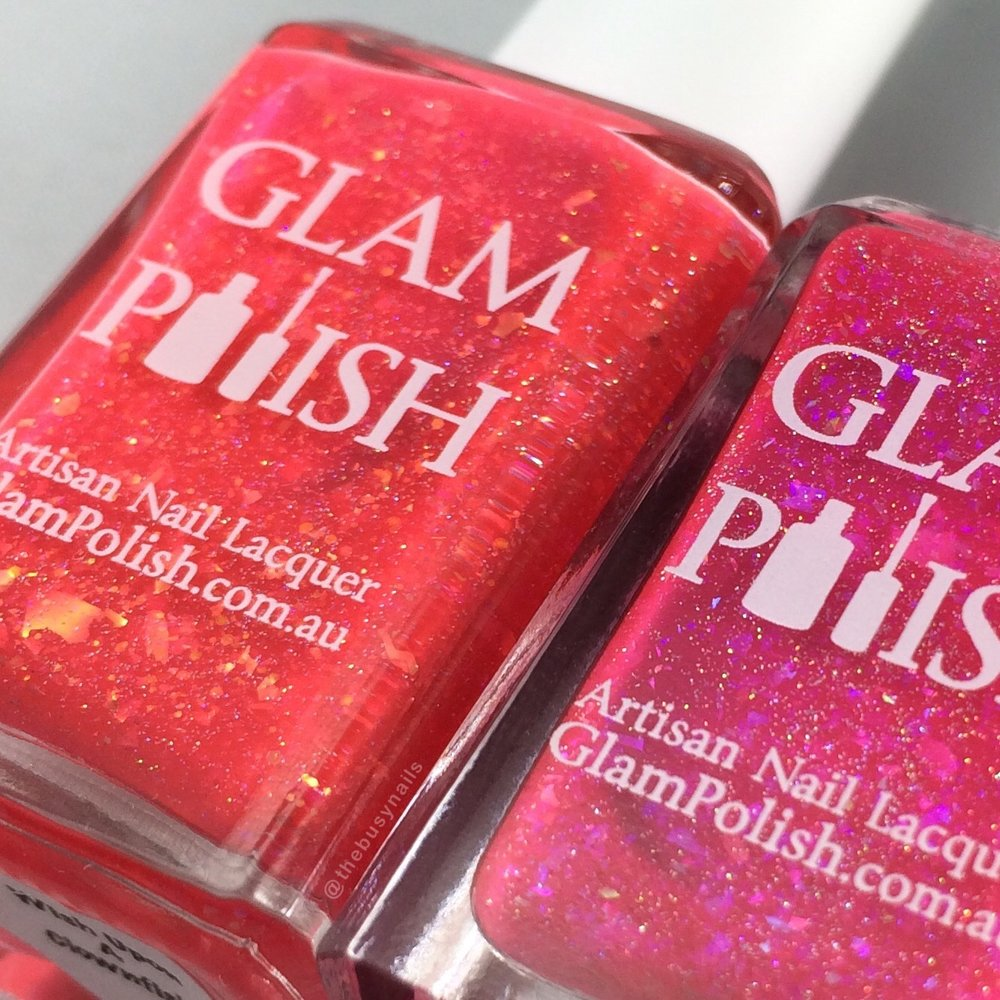 glam-polish-mermaid4.jpg
