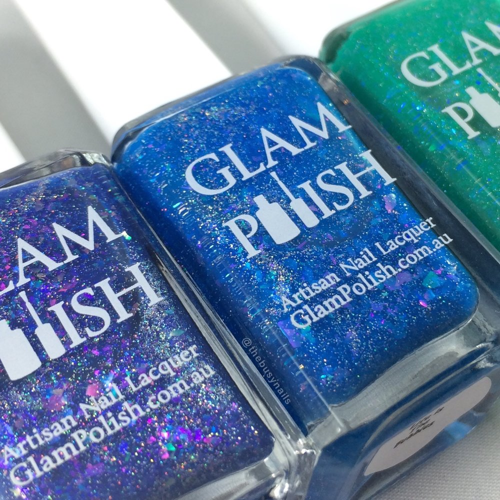 glam-polish-mermaid5.jpg