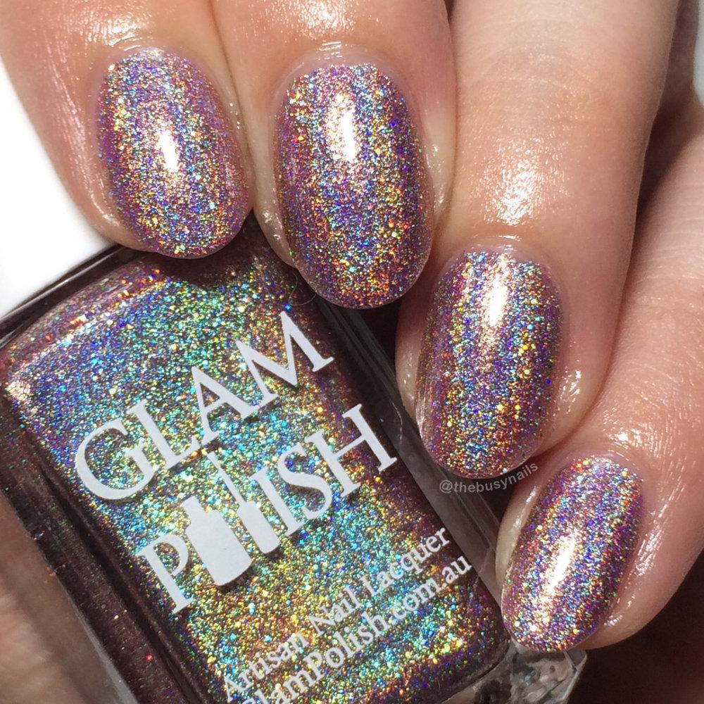 glampolish-last-holo1.jpg