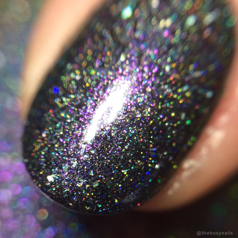 glampolish-return-shimmer-macro.jpg