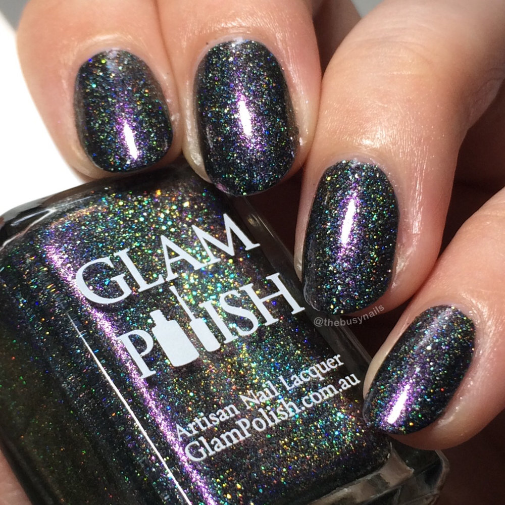 glampolish-return-shimmer2.jpg
