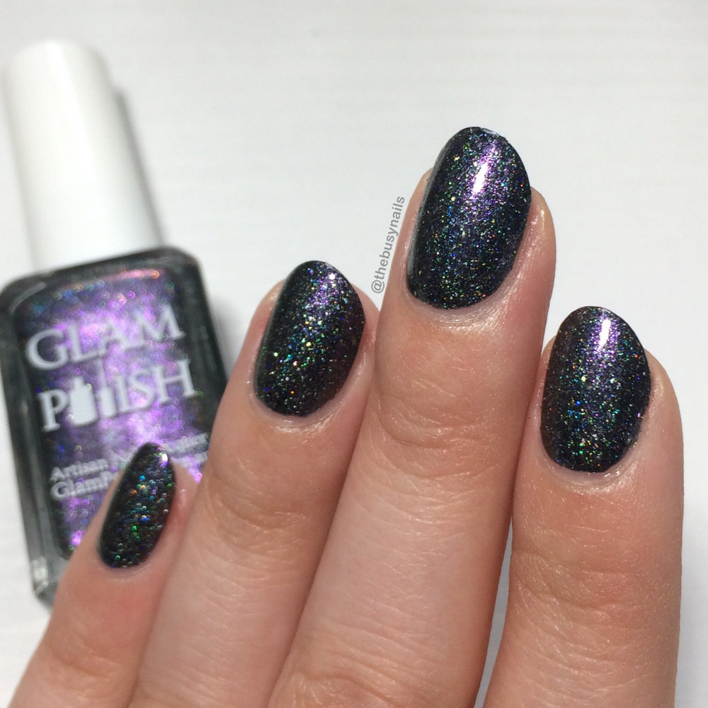 glampolish-return-shimmer3.jpg