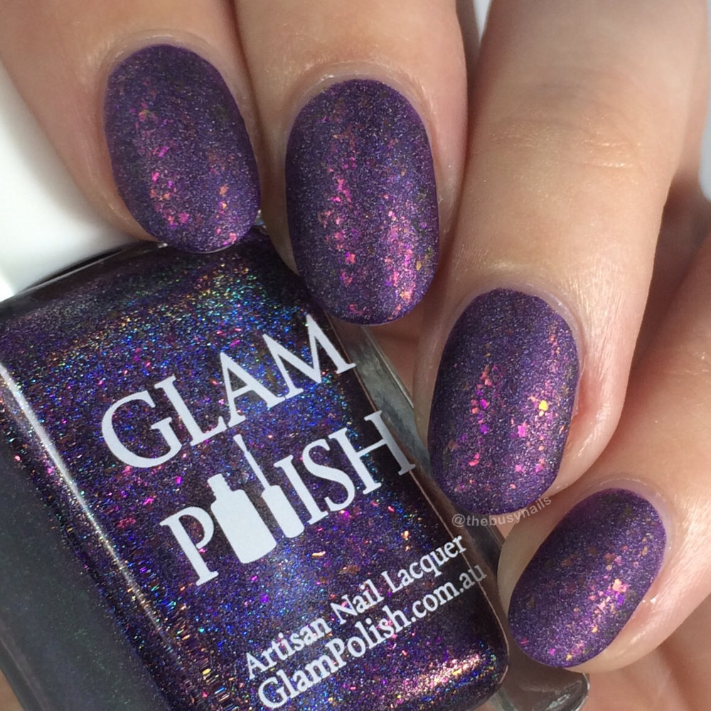 glampolish-phantom-flakie-matte2.jpg