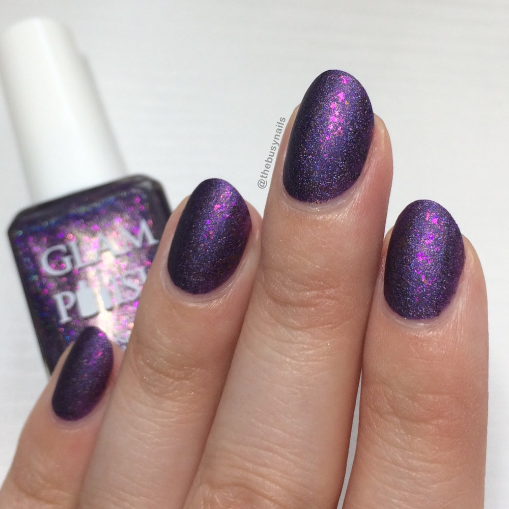 glampolish-phantom-flakie-matte3.jpg