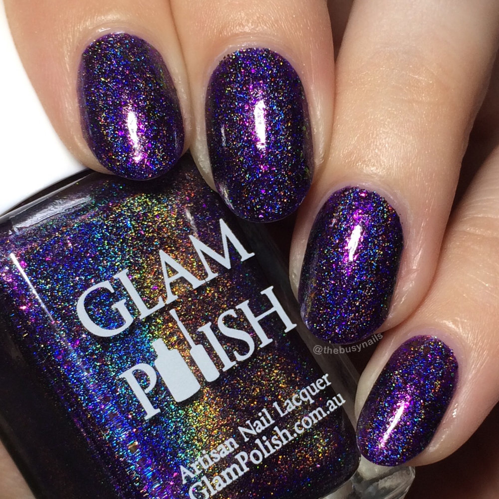 glampolish-phantom-flakie2.jpg