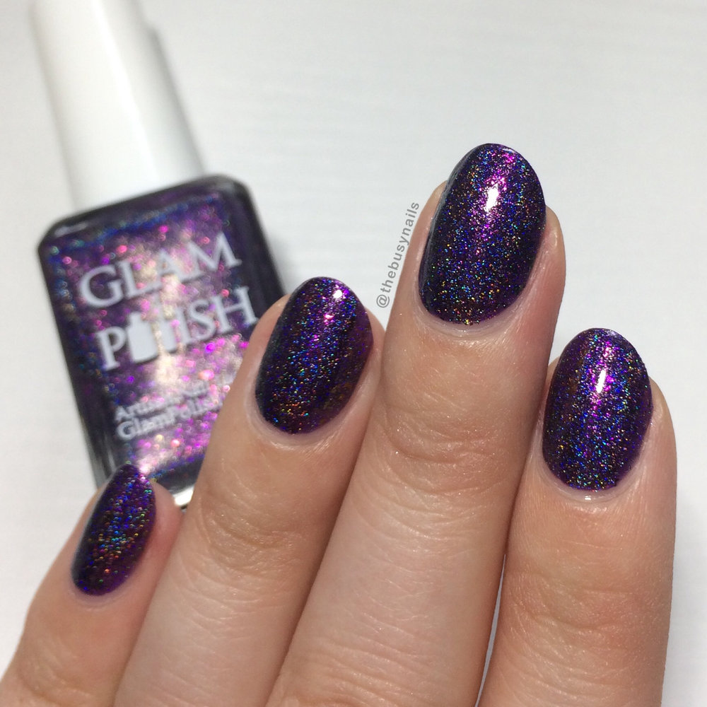 glampolish-phantom-flakie3.jpg