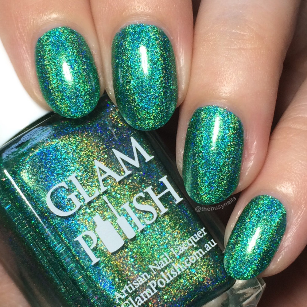 glampolish-holo-strikes-back.jpg
