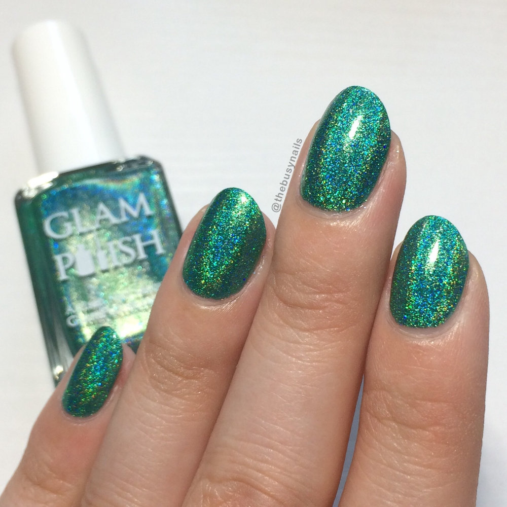 glampolish-holo-strikes-back3.jpg
