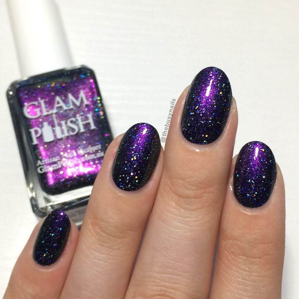 glampolish-beetlejuice-imyself4.jpg