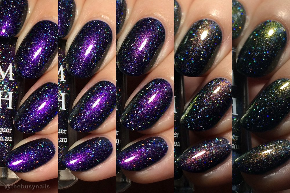 glampolish-collage-imyselfstrange.jpg