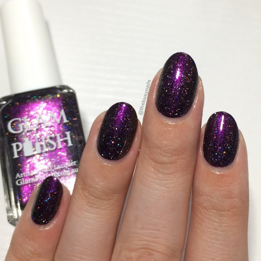 glampolish-beetlejuice-ghostmost6.jpg