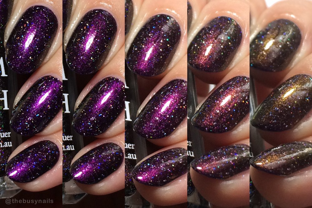 glampolish-collage-ghostmost.jpg
