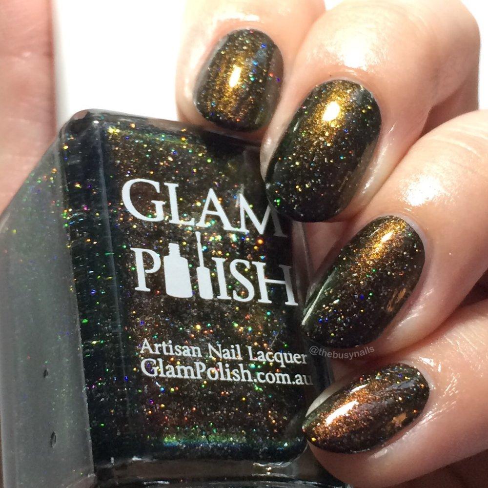glampolish-beetlejuice-goahead4.jpg