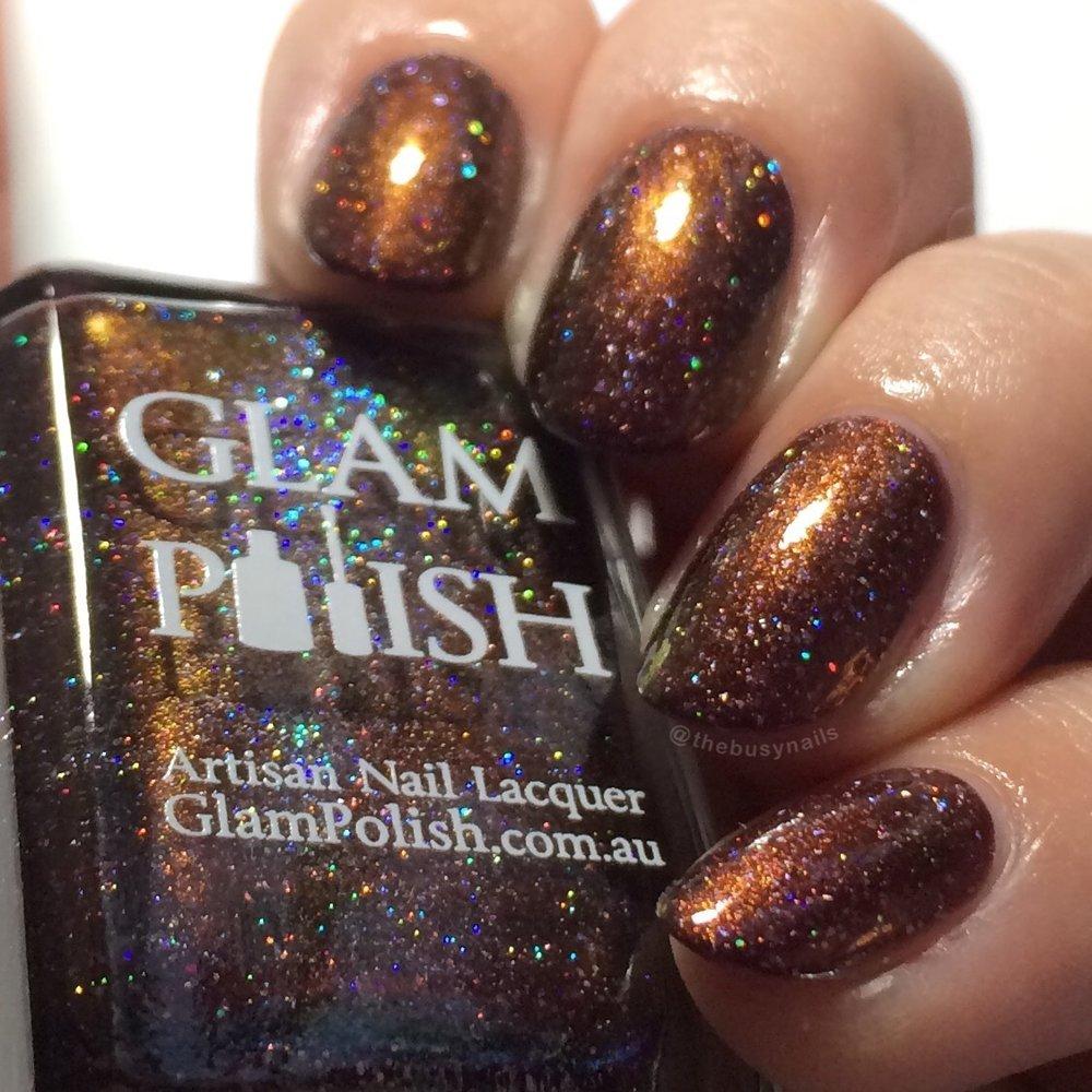 glampolish-beetlejuice-daylightcome3.jpg