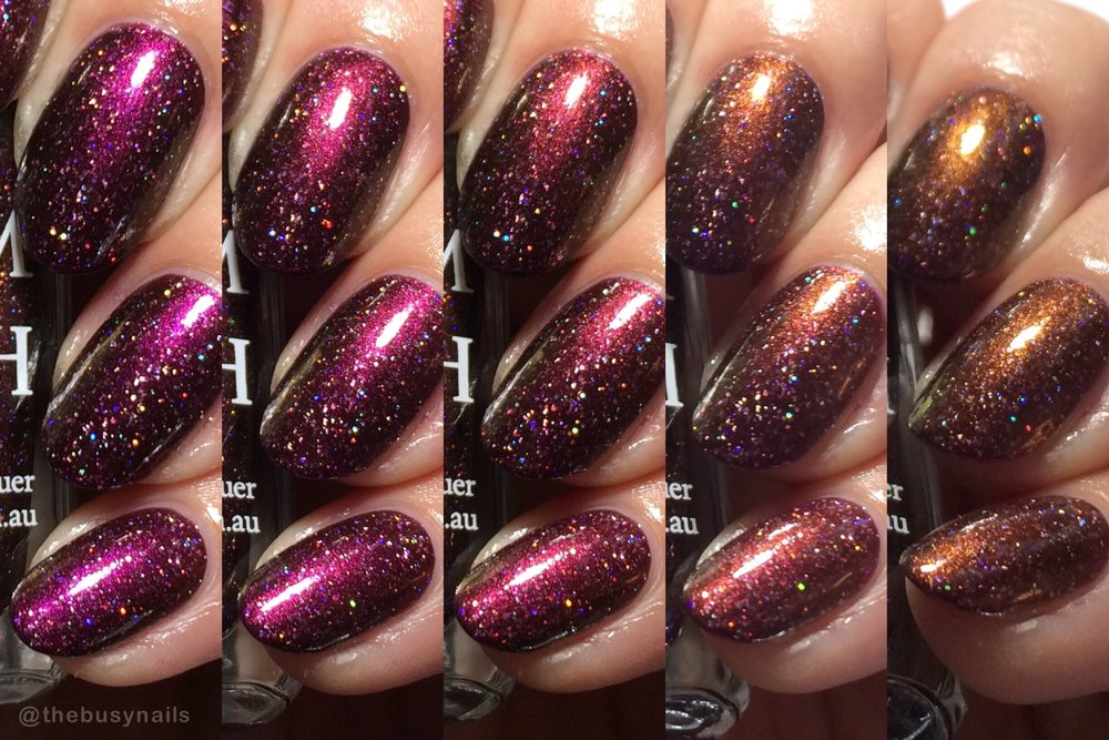 glampolish-collage-daylightcome.jpg