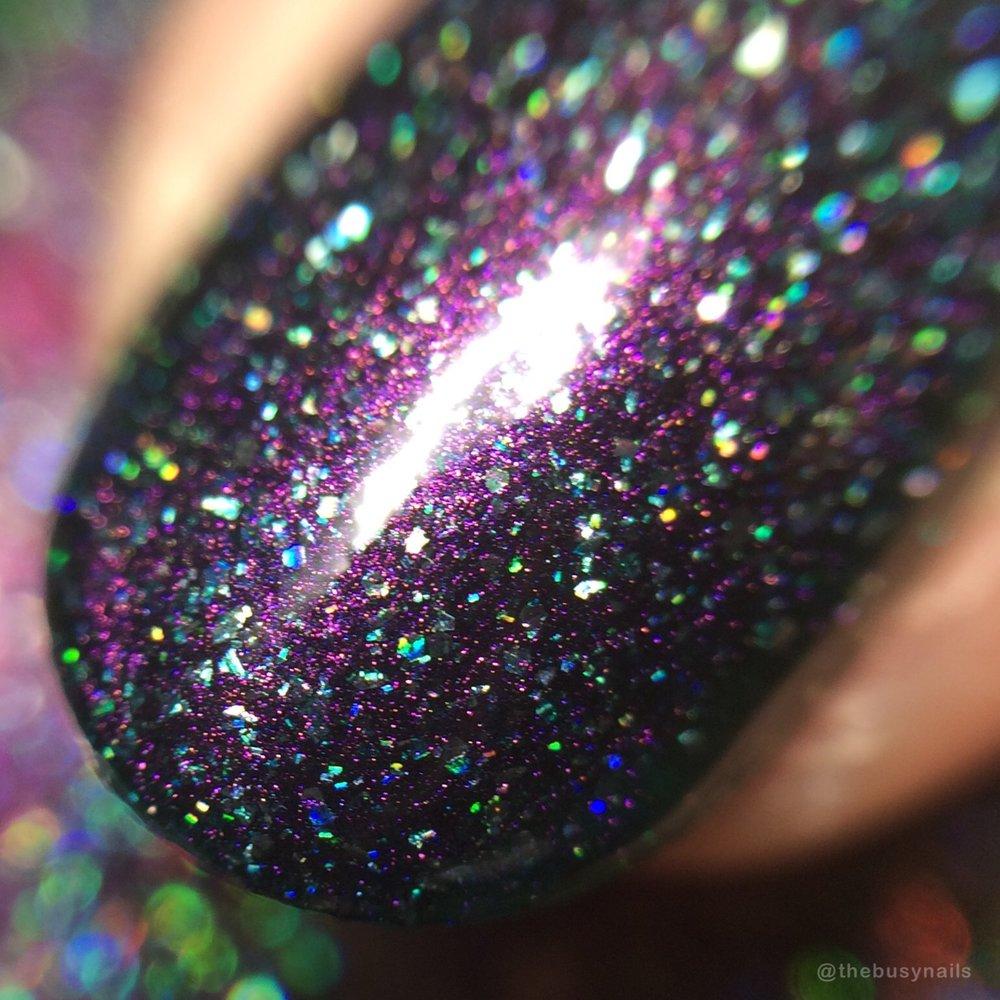 glampolish-beetlejuice-itsshowtime-macro.jpg