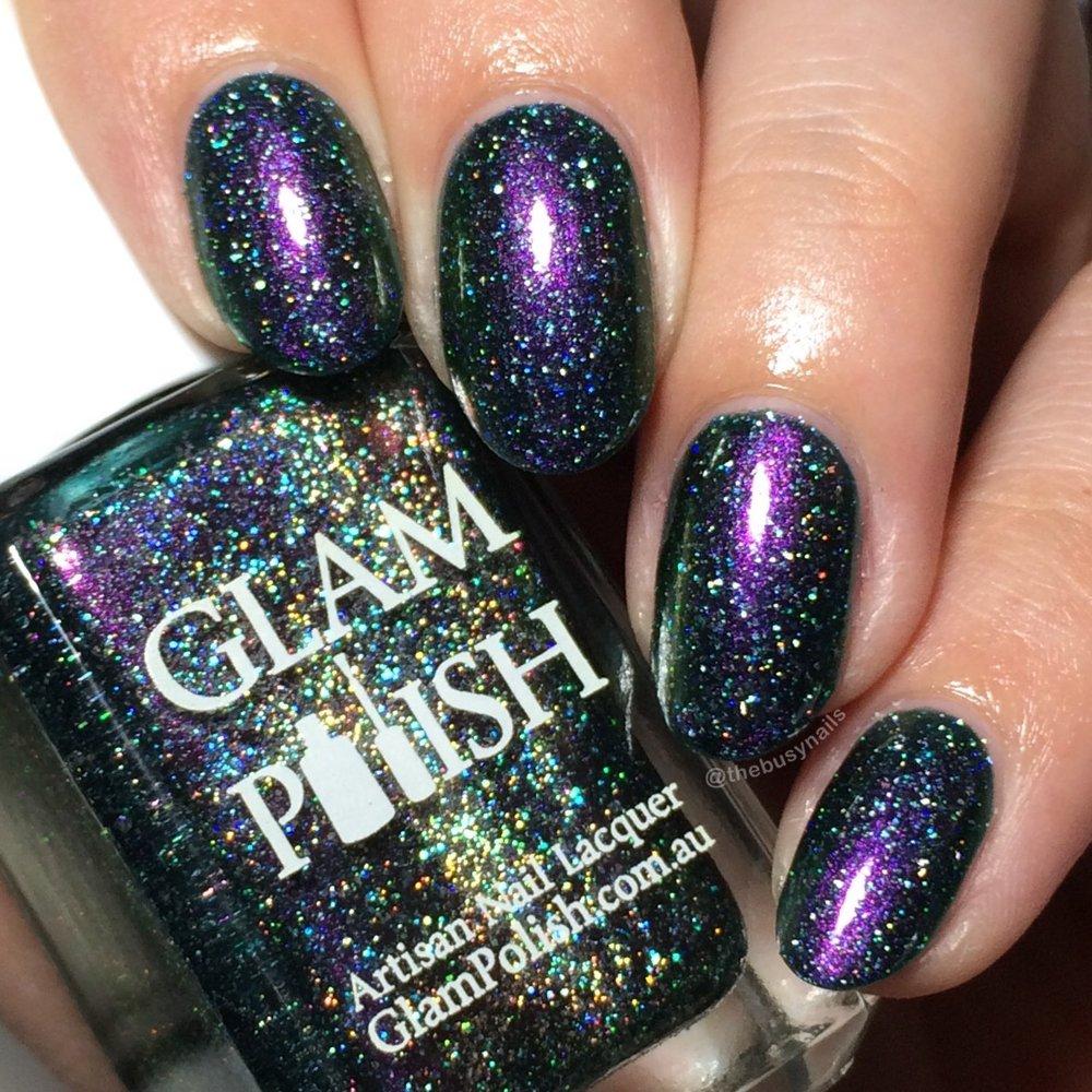glampolish-beetlejuice-itsshowtime2.jpg