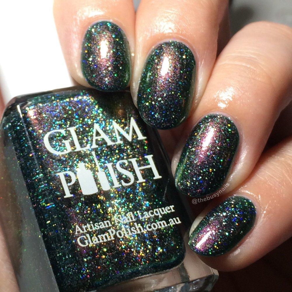 glampolish-beetlejuice-itsshowtime4.jpg