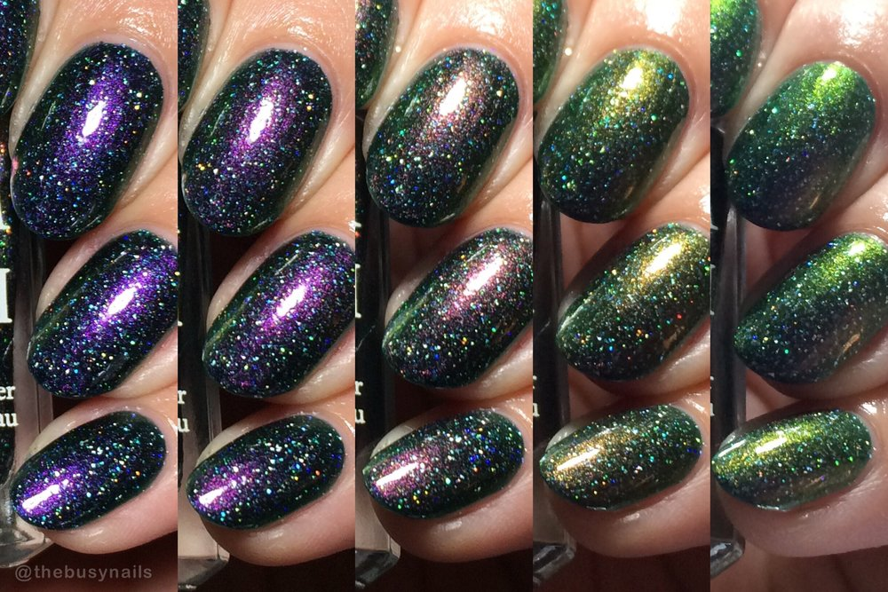 glampolish-collage-itsshowtime.jpg